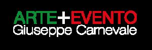 arteevento-logo-transprt